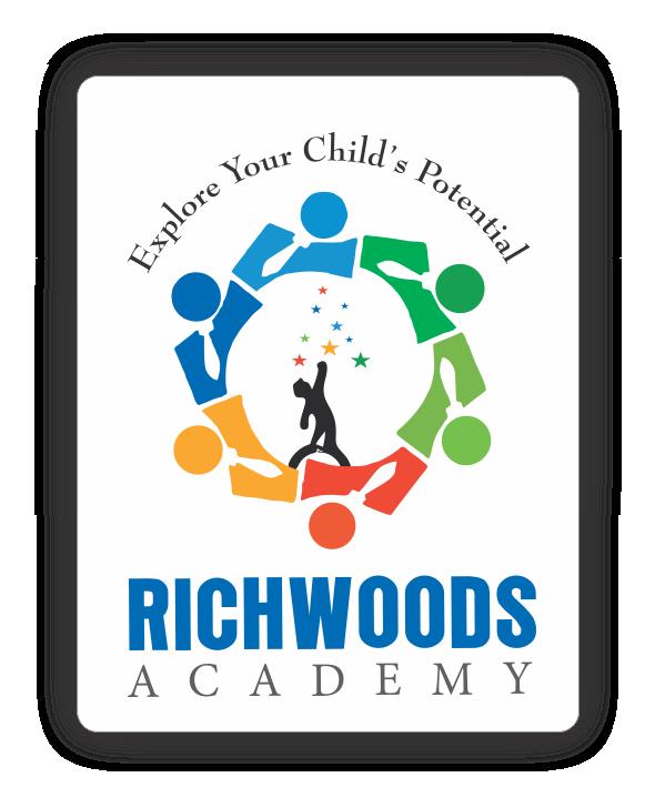 richwoods